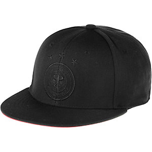 adidas Cap schwarz