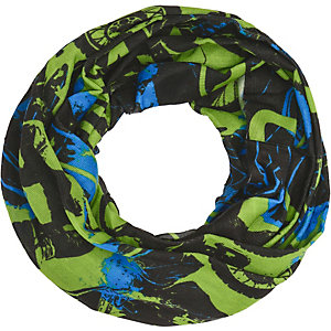 BUFF Original Junior Bandana Air Cross