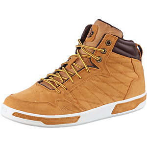 K1X h1top le Sneaker Herren barley/brown
