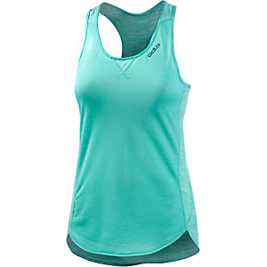 Odlo Revolution Light Tanktop Damen mint