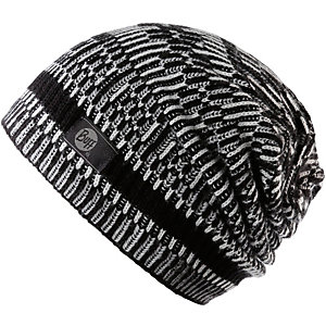 BUFF Optical Hat Beanie schwarz