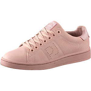 Pepe Jeans Sneaker Damen rosa