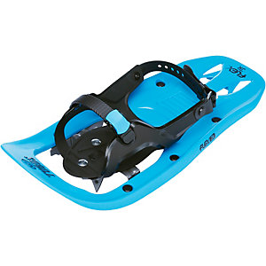 Tubbs Flex JR Boys Schneeschuhe Jungen blau