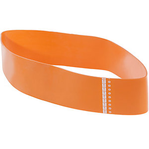 deuser Gymnastikband orange