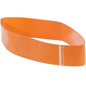 deuser Gymnastikband orange