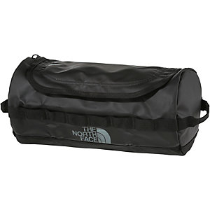The north face unisex kulturbeutel bc travel l