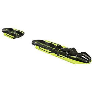 Fischer XC Performance Skate NIS Langlaufbindung gelb