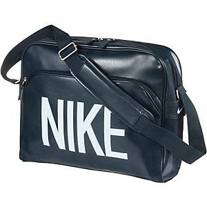 Nike Umhängetasche navy