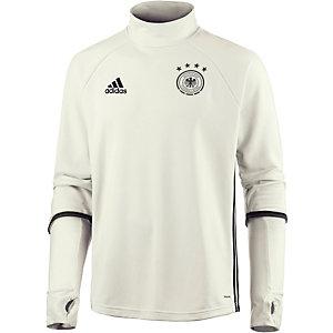 adidas DFB EM 2016 Funktionsshirt Herren weiß