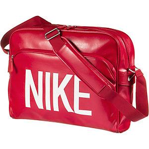 Nike Umhängetasche rot