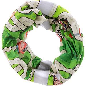BUFF Loop grün