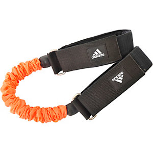adidas Lateral Speed Resistor Fitnessgerät orange/schwarz