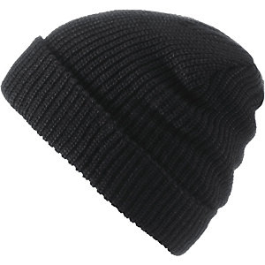 MasterDis Fisherman Beanie black