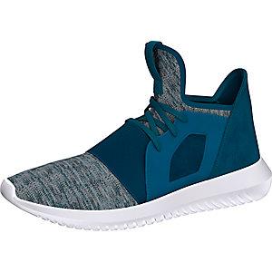 adidas Tubular Defiant W Sneaker Damen navy