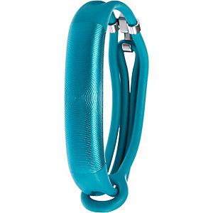 Jawbone UP2 Rope Tracker türkis