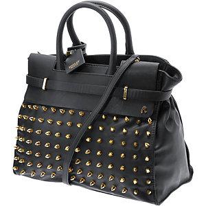 REPLAY Handtasche Damen schwarz