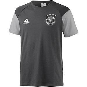 adidas DFB EM 2016 Funktionsshirt Herren grau
