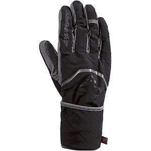 Dynafit Mercury DST Outdoorhandschuhe schwarz