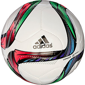 adidas Conext Miniball weiß