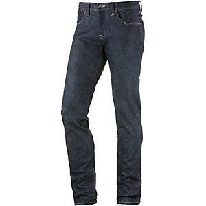 Pepe Jeans Cane Slim Fit Jeans Herren dark blue denim