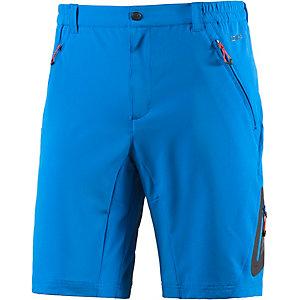 CMP Wanderhose Herren blau