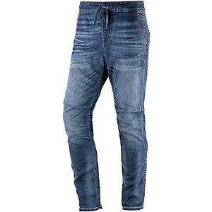 Pepe Jeans Caxton Sweat Jeans Herren blue denim