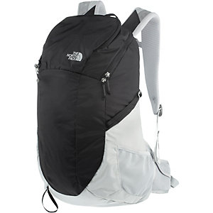 The North Face Kuhtai 34 Daypack schwarz/grau