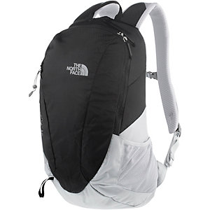 The North Face Kuhtai 18 Daypack schwarz/grau
