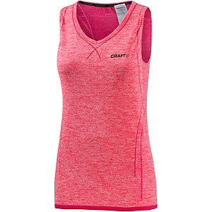 Craft Active Comfort Funktionstank Damen pink