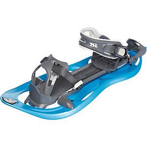 TSL Track Easy 305 Schneeschuhe Damen blau