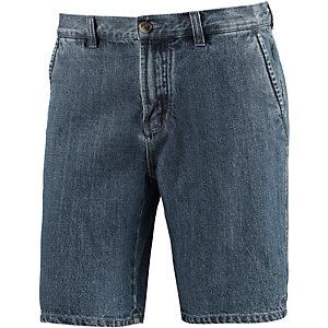 Element Howland Bermudas Herren denim