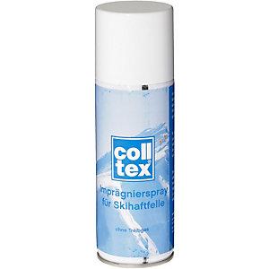 colltex Pflegemittel keine Farbe