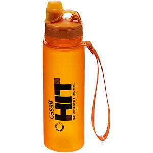 Casall Trinkflasche orange