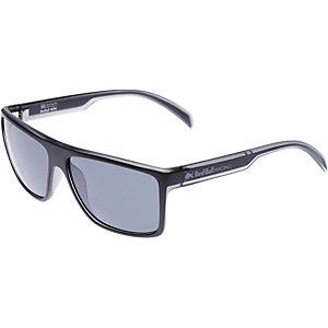 Red Bull Sonnenbrille -