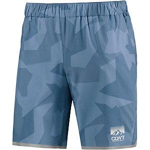 Colour Wear Lead Boardshorts Herren blau