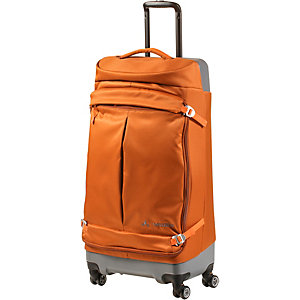 VAUDE Melbourne 90 Trolley orange