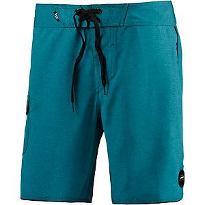 DAKINE Frequency Boardshorts Herren blau