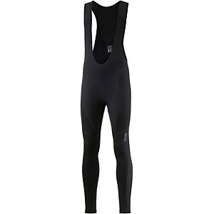 Gore Element Bikebody Herren schwarz