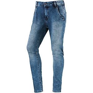 Pepe Jeans Topsy Boyfriend Jeans Damen dark denim