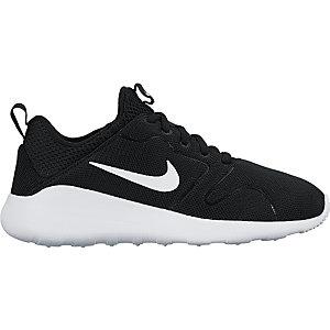 Nike WMNS Kaishi 2.0 Sneaker Damen Schwarz