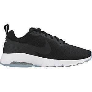 Nike AIR MAX MOTION LW Sneaker Herren Schwarz