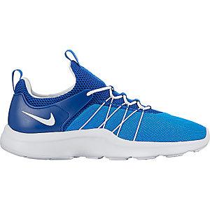 Nike DARWIN Sneaker Herren Blau