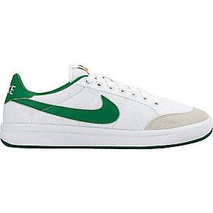 Nike MEADOW '16 TXT Sneaker Herren weiß/grün