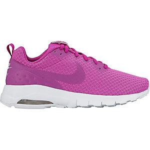 Nike WMNS Air Max Motion LW Sneaker Damen Lilia