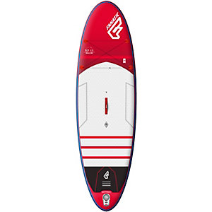 "FANATIC Fly Air Premium 10""4 SUP Board Rot"