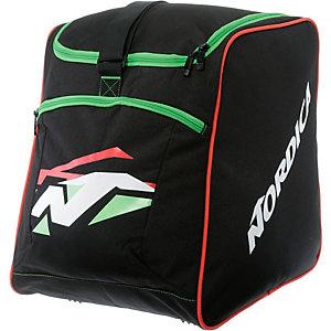 Nordica Race Boot Bag Skischuhtasche schwarz/grün
