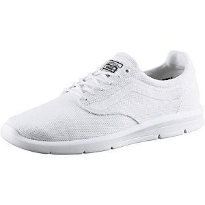 Vans Iso 1.5 Sneaker Herren weiß
