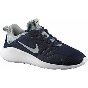 Nike KAISHI 2.0 Sneaker Herren Blau