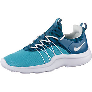 Nike WMNS Darwin Sneaker Damen Mint