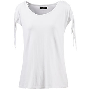 Volcom Head Strong T-Shirt Damen weiß